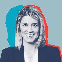Karine Fournier